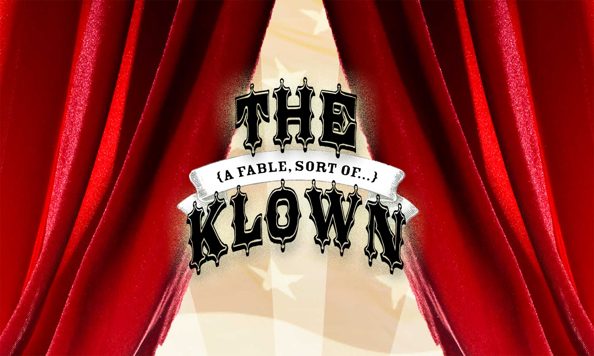 The Klown